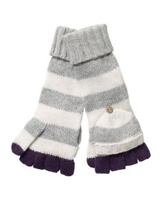 cute gloves for winter