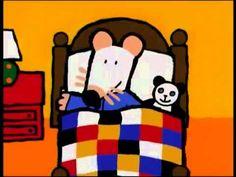 ▶ Christmas Maisy mouse English Nursery Rhymes Songs for Kids Nursery Rhymes YouTube 360p - YouTube