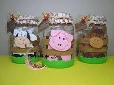 Resultado de imagen para cumpleaños infantil adornado de la granja de zenon Horse Birthday Parties, Farm Birthday, Cadeau Parents, Soda Can Art, Barnyard Party, Cowgirl Party, Surprise Box, Farm Theme, Ideas Para Fiestas
