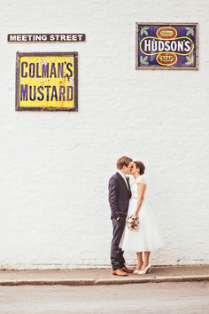 vintage signs ireland, ummm how perfect would this be if Brad decided to propose here...bahahahah