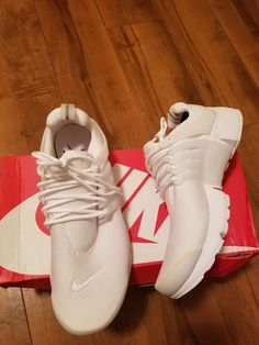 1136 Best Athletic Shoes images in 2019 | Trainer shoes