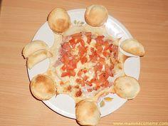 brisè17_new http://www.mammecomeme.com/2015/01/giocare-con-la-pasta-brise.html