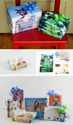 Top 10 DIY Gift Projects