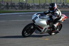 img_0310 Space Frame, Motorcycle News, Racing Motorcycles, Many Men, Moto Guzzi, Yamaha, Honda, Bike, Motorbikes