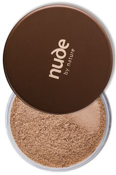 Search - nude by nature mineral cover medium skin Natural Skin, Natural Makeup, Best Foundation, War Paint, Beauty Essentials, Beauty Routines, Minerals, Hair Makeup, Remedies