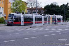 652 Wien Hardeggasse 21.04.2012 - SGP ULF B