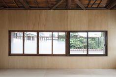 Gallery of House in Bandoubashi / 2001 - 7