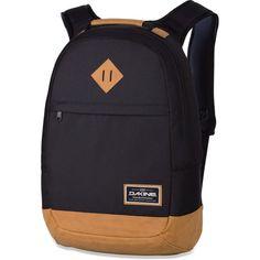 829029fc2eb3 58 Best Summer Dakine Collection images   Backpacks, Backpack ...