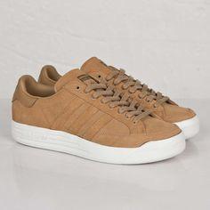 outlet store e1e08 81b40 adidas Originals x KZK 84-Lab Nastase Streetwear Online, Adidas Originals,  Street Wear