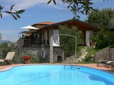 Residence Ca Del Lago - Torri del Benaco ... Garda Lake, Lago di Garda, Gardasee, Lake Garda, Lac de Garde, Gardameer, Gardasøen, Jezioro Garda, Gardské Jezero, אגם גארדה, Озеро Гарда ... Welcome to Residence Ca Del Lago Torri del Benaco, Offering a peaceful location with views of Lake Garda, Ca Del Lago is set in a private park with an outdoor pool and sauna. Suites and apartments feature a balcony or small garden. Torri del Benaco is a 5-minute walk away