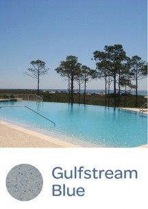 Sparkling Pools - Hydrazzo Crystalline Plaster Pool Renovations & Equipment
