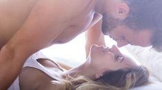A legjobb és legkielégítőbb szexuális élményeket a nők átlagosan 36 éves korukban szerzik