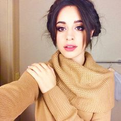 Heading Home.....Before Sleepover went to Tays Concert....so tired*yawns...so many pillow fights!! night night  Zzzzzzzzz ~Camila ♡
