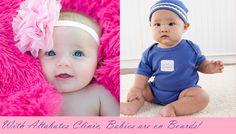 Fertility Clinic For Infertile #Couples in #USA . Visit abivf.com