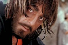 48 Best Sanjay Dutt My Favourite Acktar Images Bollywood Stars