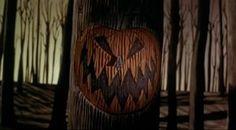 jack_o___lantern_door__nightmare_before_christmas__by_puppetjester-d5hsm5m
