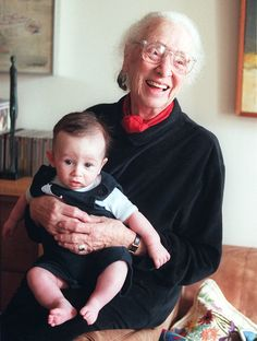 Elisabeth Bing Dies at 100; 'Mother of Lamaze' Changed How Babies Enter World - NYTimes.com