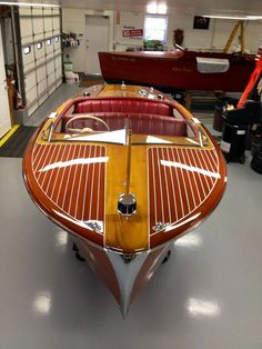 1952-Chris-Craft-Riviera-18_-pix--2sized
