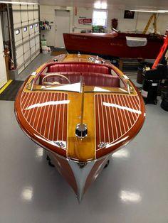 1952-Chris-Craft-Riviera-18_-pix--2sized