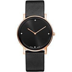 Danish Design IV17Q1042  Watch
