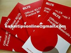 Buy Genuine/Real ielts,pte or celpip online with no exams in buy Registered ielts certificate in Peru,Obtain pt. Costa Rica, Pte Exam, English Language Test, Armenia Azerbaijan, Immigration Canada, Schools Around The World, Cambridge English, Certificates Online, Language School