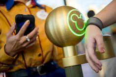 Walt Disney : L'anchantement à son meilleur