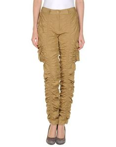 MICHAEL KORS Casual Pants. #michaelkors #cloth #pant
