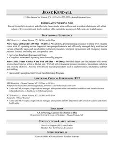Teacher Assistant Resume Objective   Http://www.resumecareer.info/teacher  Assistant Resume Objective 13/ | Resume Career Termplate Free | Pinterest |  Resume ...  Certified Nursing Assistant Resume Objective