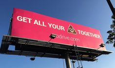 odrive-billboardinpublic.png