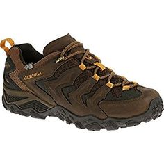 b3e3acda01 Les 36 meilleures images de Chaussures pour hommes/ Men's shoes ...