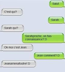 Hahaha yes lol Funny Sms, Funny Messages, Funny Jokes, 9gag Funny, Memes Humor, Animals Tumblr, Funny Images, Funny Pictures, Funny Dialogues