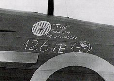 The Battle of Britain  is the name given to the Second World War air campaign waged by the German Air Force (Luftwaffe) against the United Kingdom during the summer and autumn of 1940.