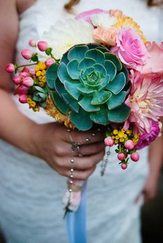 Here are some custom orders we did for various events. Just You And Me, Cacti, Wedding Bouquet, Floral Design, Succulents, Plants, Cactus Plants, Floral Patterns, Succulent Plants
