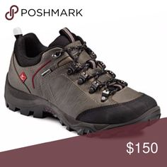 931cae28 30 Best ECCO Footwear images in 2014 | Gear train, Gears, Bag ...