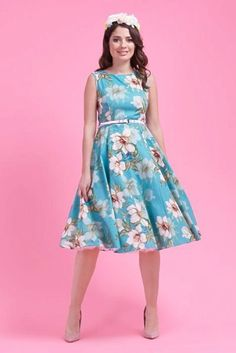 Take a look at our brand new arrivals! With a selection of different styles and prints to choose from, you're bound to find something that catches your eye. Lady V, Different Styles, Take That, Brand New, Vintage, Dresses, Fashion, Vestidos, Moda