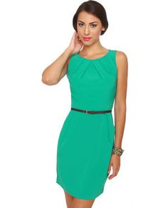 why no more small :( would be a perfect work dress