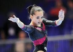 Pic is in a photo gallery for Larisa Iordache featuring 11 pictures. Romania, Cheerleading, Athlete, Photo Galleries, Concert, Sexy, Sports, Pictures, Life