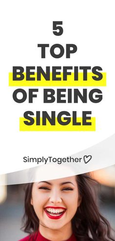 There is a lot of social pressure on women to be in a relationship. Besides there are a lot of benefits of being single. Here is some tips on how to actually enjoy and appreciate your single life. Relationships Love, Relationship Advice, Benefits Of Being Single, Salsa Classes, Some Might Say, Hair Pulling, Design Your Life, Single Life, Social Events