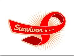 Stroke Survivor Red Ribbon~ Ma survived an acute stroke to left frontal lobe on 2/23/14, she came home on the 2/27/13. She went to the hospital unable to use her right hand or arm. She could not articulate. The next day she began to come out of it and she was discharged within four days. Ma you are the STRONGEST WOMEN I HAVE EVER KNOWN!