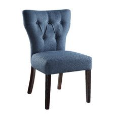 Accent Chairs | Wayfair