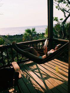 chill summer vibes. | Jo Vos | VSCO Grid