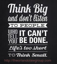 Founded in Rodan + Fields Dermatologists ® is a skincare company committed to connecting people with the products, the knowledge, the resources and the opportunities to change skin and to change lives. Go For It, Just Do It, Working On Me, Positive Inspiration, Think Big, Study Motivation, Motivation Quotes, Fitness Motivation, Life Is Short