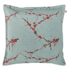 Shyness Cushion Joyful