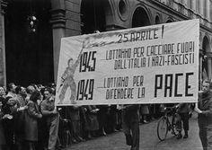 Torino, 1949
