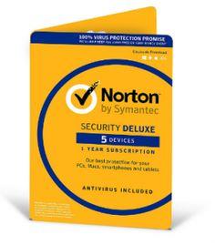 Norton 360 2.0 in Testberichten