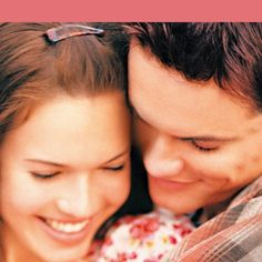 Rent A Walk to Remember starring Shane West and Mandy Moore on DVD and Blu-ray. Get unlimited DVD Movies & TV Shows delivered to your door with no late fees, ever. One month free trial! Romance Movies, Drama Movies, Hd Movies, Movies To Watch, Movies Online, Movie Film, Drama Film, Movies Free, Comedy Movies
