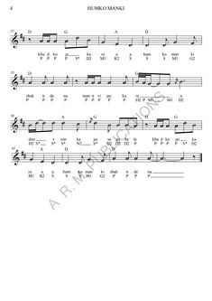 60 Hindi Songs Ideas Sheet Music Book Violin Sheet Music Violin Sheet Download and print in pdf or midi free sheet music for song from a secret garden by secret garden arranged by nimrodent for violin (string duet). 60 hindi songs ideas sheet music