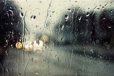 mykonos ticker: Βροχερό το σκηνικό του καιρού