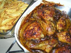 Sweet Chilli, Dinner Rolls, Mayonnaise, Chicken Recipes, Pork, Food And Drink, Cooking Recipes, Homemade, Meals