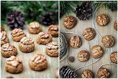 Bulgarian Recipes, Bulgarian Food, Christmas Sweets, Mini Cupcakes, Cereal, Bakery, Cookies, Blog, Breakfast